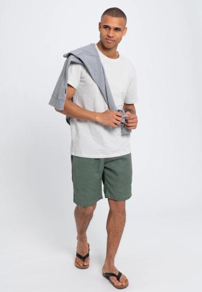 Shorts light khaki